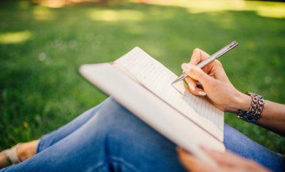 7 قواعد تساعدك على تحسين إنتاجيتك في العمل