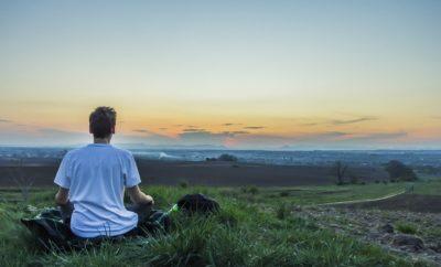 الحاجات البشرية والتغيير الإيجابي