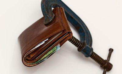 إدخارالمال: استراتيجيات عملية لإدخار أموالك والتعامل معها بذكاء
