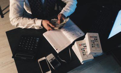 أفضل 12 كتب في الثقافة المالية