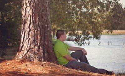 خطوات لاكتساب التفكير الإيجابي والتخلص من التفكير السلبي