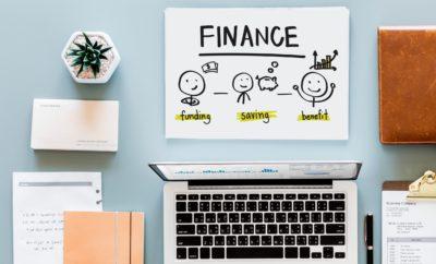 استثمار المال: كيف أستثمر أموالي بالشكل الصحيح؟