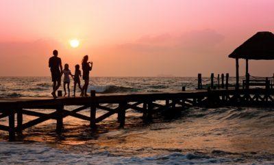 كيف تعمل على تحسين حياتك العائلية و الشخصية؟